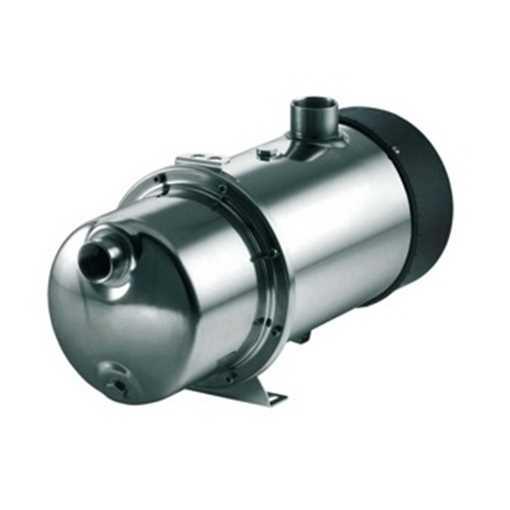 XAJE80B Oldebjerg Pumpe til Haven JET HP 0,8 V.230 50Hz
