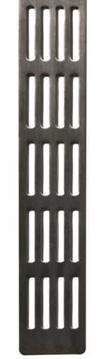 Unidrain rist stripe 800 mm