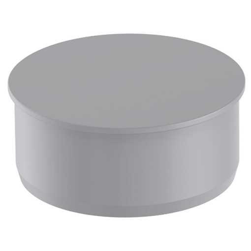 HTP Prop 32 mm i grå
