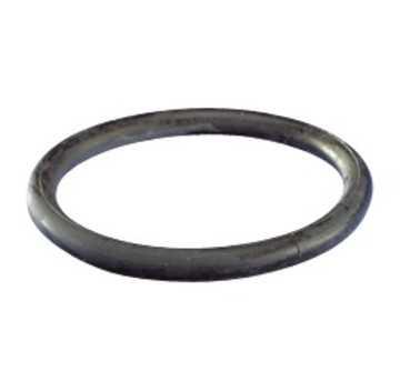 Uponor tætningsring/ G-ring 160 mm. Vedr overgang til/fra GT-betonrør.