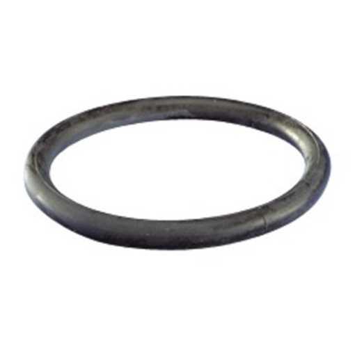Uponor tætningsring/ G-ring 315 mm. Vedr overgang til/fra GT-betonrør.