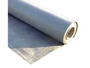 Byggros Typar® SF Drænfilt 50 cm x 150 m. pr. mtr.geotextil