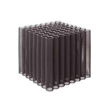BIO-BLOK 150 - 55x55x55 cm. 150 m²/m³