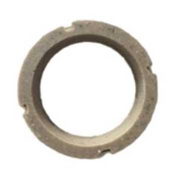 Oldebjerg Drain Self 110mm polymerbetonring til vandlås