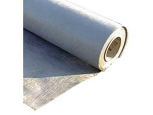 Byggros Typar® SF drænfilt 20 cm x 150 m geotextil