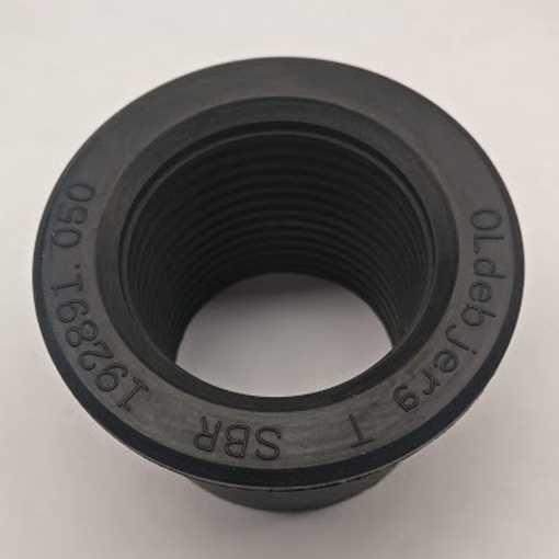 OT anboringsmanchet 50/62mm