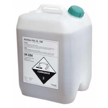 Fosforfældningsmiddel Kemira PAX XL-100 27,2kg