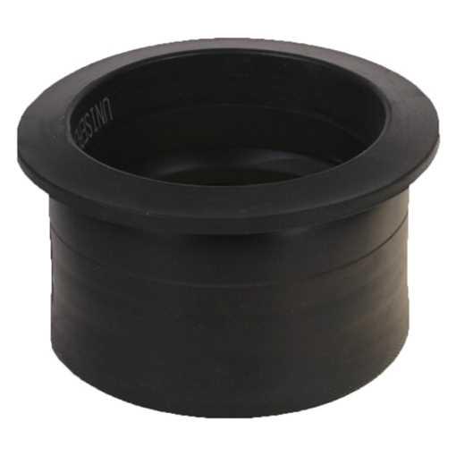 200 mm insitu til plast fra Uni Seals.
