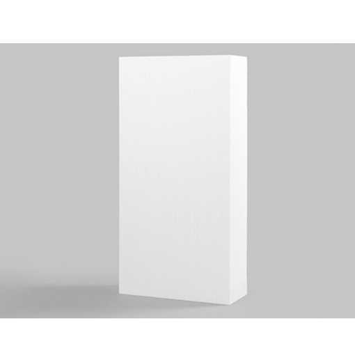Sundolitt S60 1200x1200x250