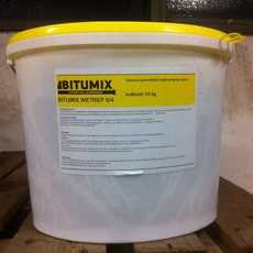 Billede til varegruppe Asfalt & reparationsasfalt