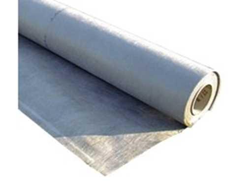 Typar® SF drænfilt 4,5 m x 100 m 90 g/m² til adskillelse af jordlag.<br>Bemærk prisen er pr. m².