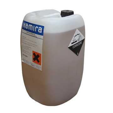 Pax 1 liter (20 l. pr. dunk)